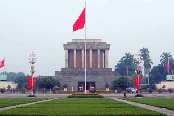 circuit-voyage-vietnam-1