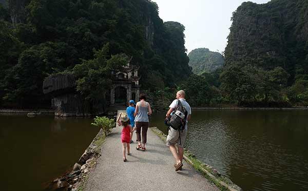Rubrique « Voyage au Vietnam avis »