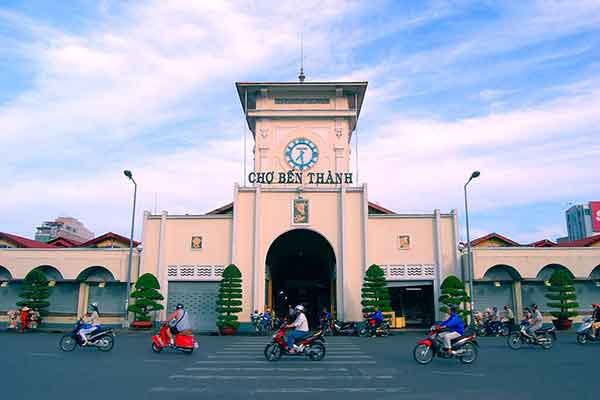 Comment organiser un voyage Vietnam Cambodge pas cher?