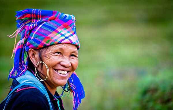 À la découverte de la carte du vietnam nordÀ la découverte de la carte du vietnam nord