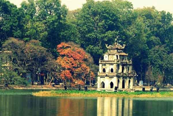 Circuit Vietnam authentique : découvertes et rencontres