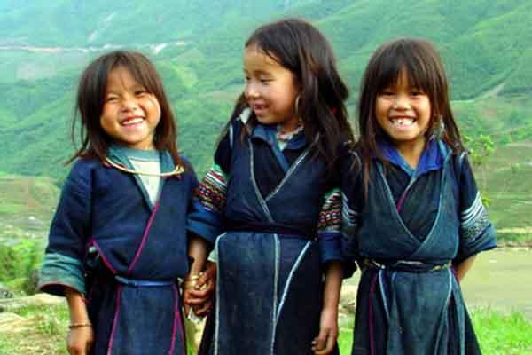 7 raisons pour lesquelles visiter le Vietnam