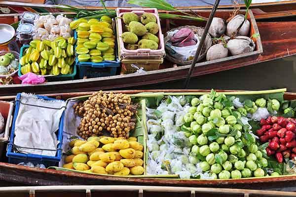 Voyage vietnam 15 jours : à la découverte des merveilles du pays !