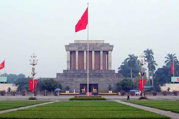 Budget voyage Vietnam : on vous dit tout !