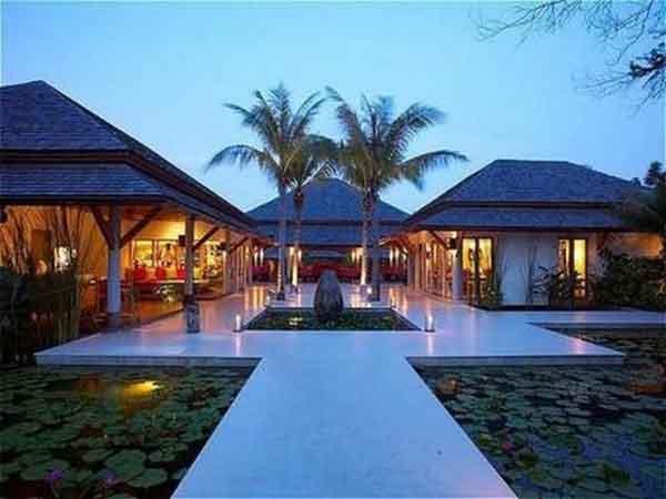 Quel hôtel Vietnam choisir, lors d'un séjour balnéaire ?