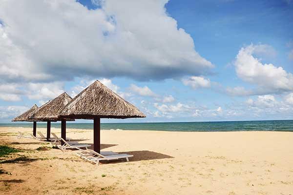 Voyage au vietnam sur mesure : notre spéciale plage